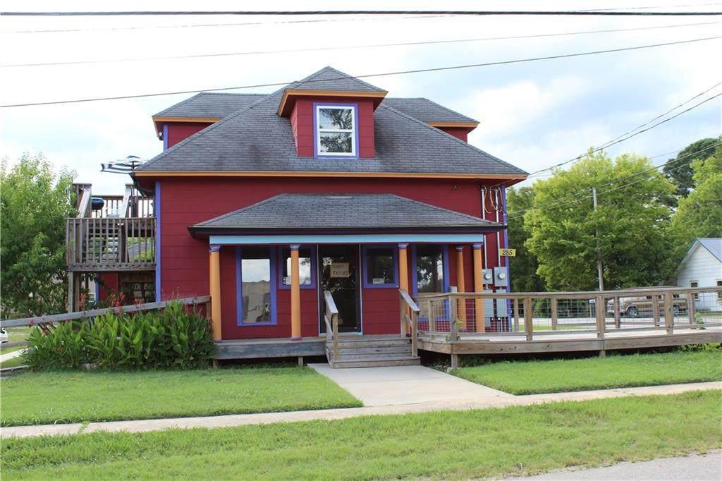285 Mcknight Avenue - Photo 1
