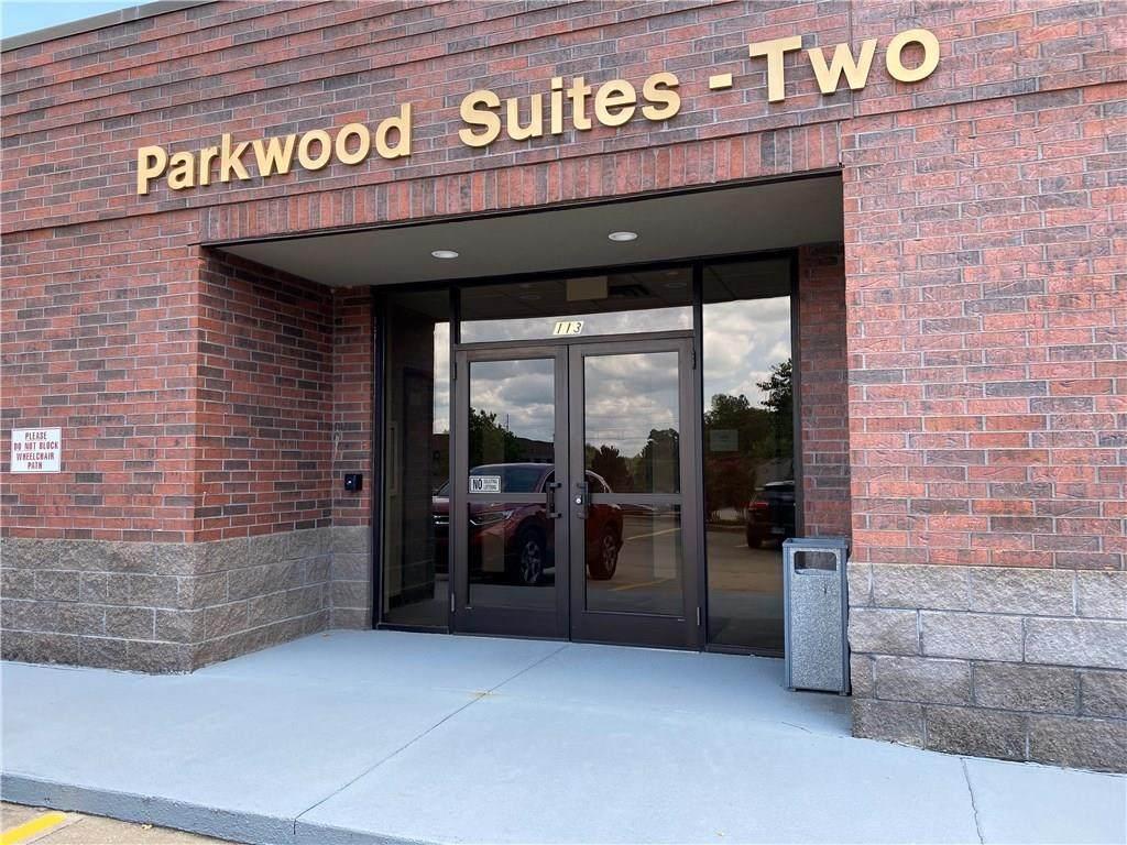 113 Parkwood Street - Photo 1