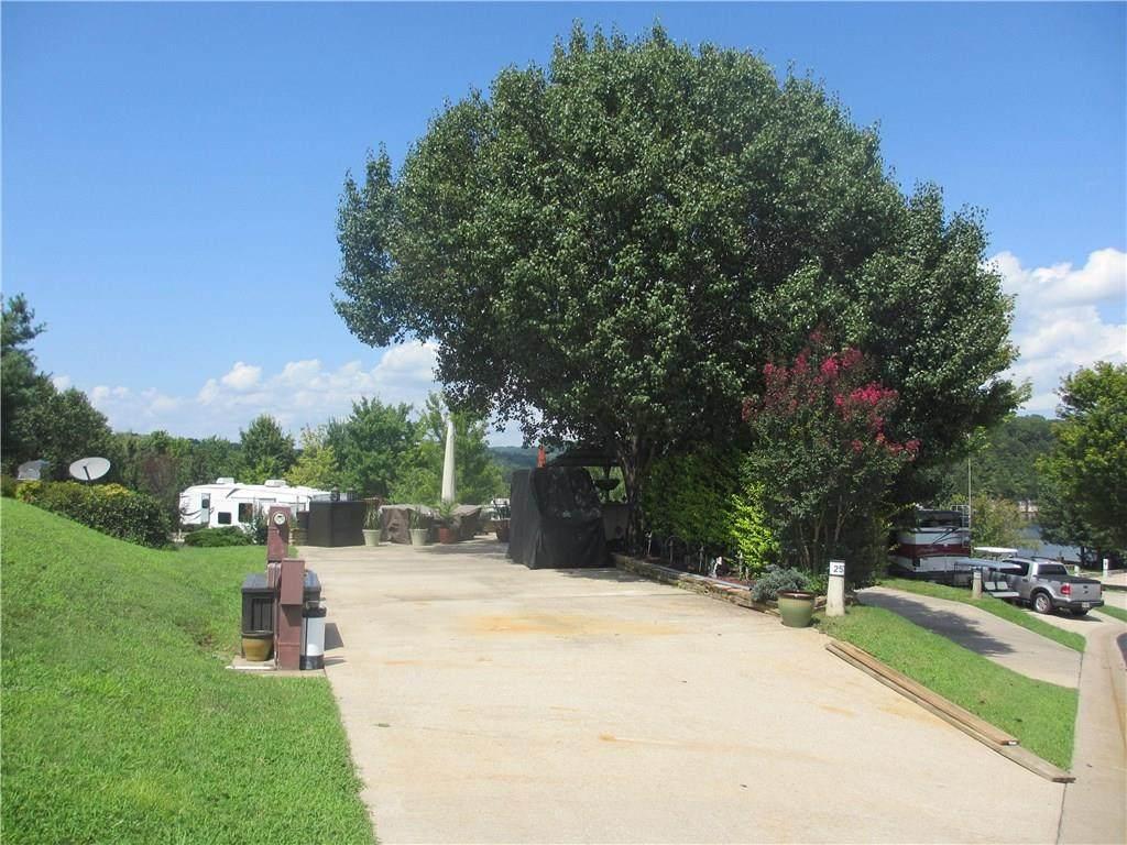 1229 County Road 663 - 257 - Photo 1