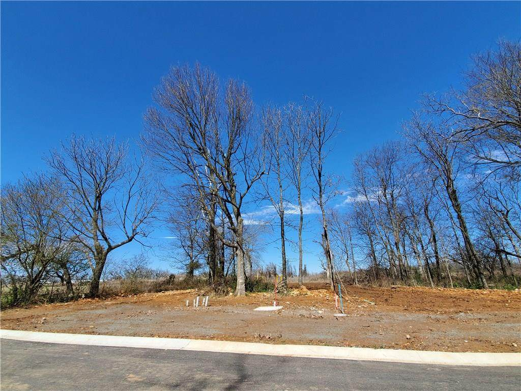 Lot 48 Westridge Lane - Photo 1