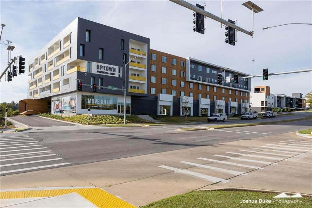 3981 Steele Boulevard - Photo 1