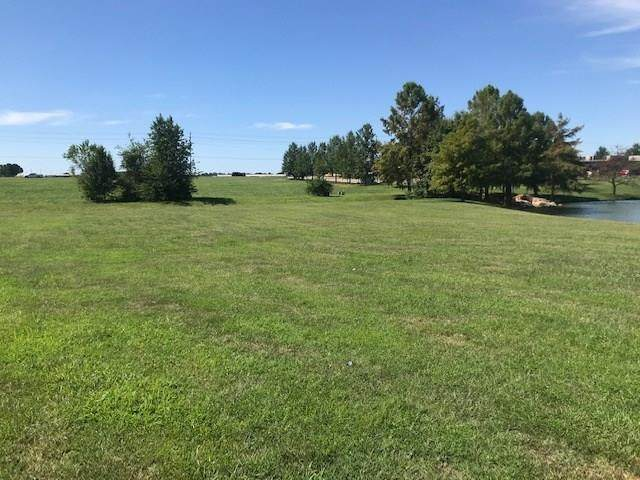 Lynch's Prairie Court, Springdale, AR 72762 (MLS #1158136) :: Jessica Yankey | RE/MAX Real Estate Results