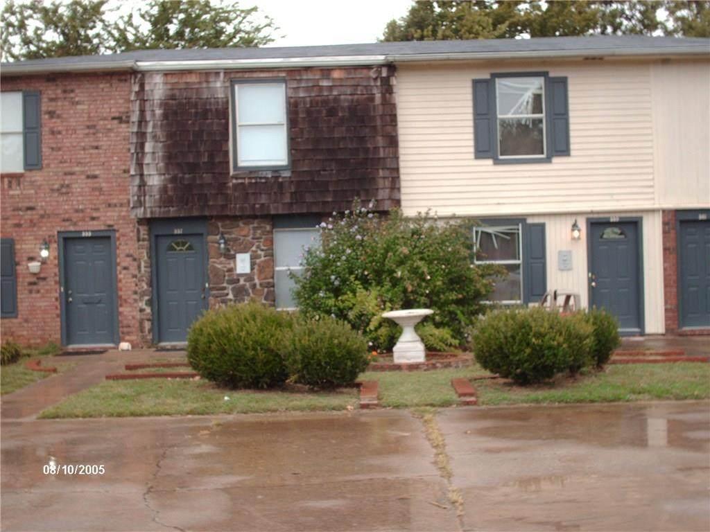 557 Betty Jo Drive - Photo 1