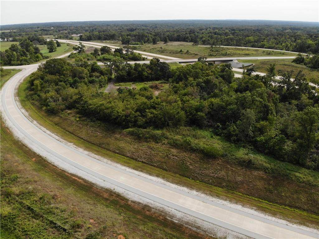549 On Ramp And Ar 72 Highway - Photo 1