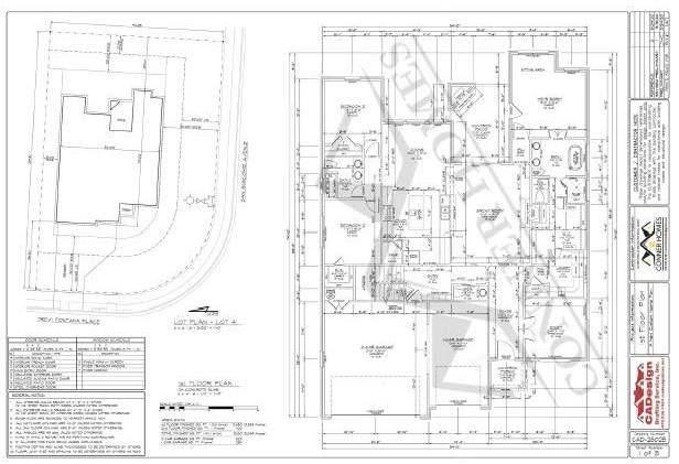 211 Trevi Fontana Place, Springdale, AR 72762 (MLS #1160793) :: McNaughton Real Estate