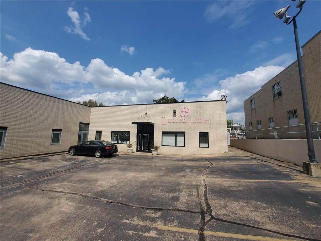 104 East Avenue - Photo 1