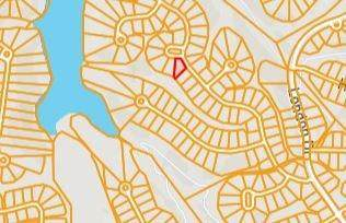 Dunsford Drive, Bella Vista, AR 72715 (MLS #1161406) :: Jessica Yankey | RE/MAX Real Estate Results
