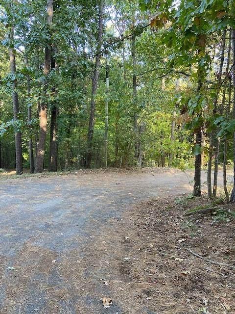 Earby Lane, Bella Vista, AR 72714 (MLS #1161902) :: McNaughton Real Estate