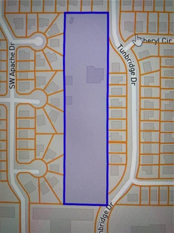 1300 Tunbridge Drive, Bentonville, AR 72712 (MLS #1161916) :: McMullen Realty Group