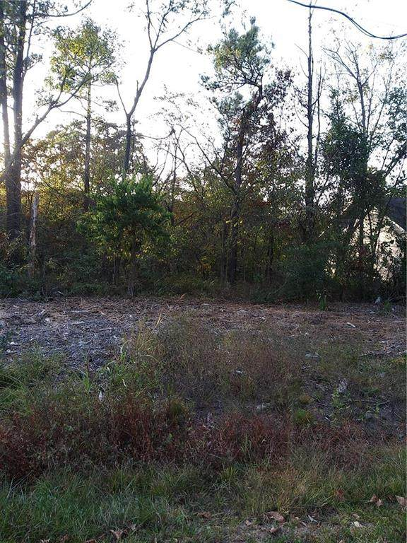 Crosshill Drive, Bella Vista, AR 72715 (MLS #1164005) :: Five Doors Network Northwest Arkansas