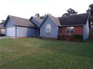 679 Oaklawn Drive, Springdale, AR 72764 (MLS #1164103) :: Annette Gore Team   RE/MAX Real Estate Results