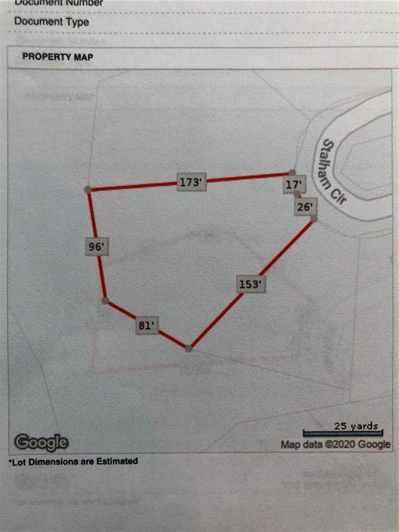 Stalham Circle, Bella Vista, AR 72715 (MLS #1164135) :: Annette Gore Team | RE/MAX Real Estate Results