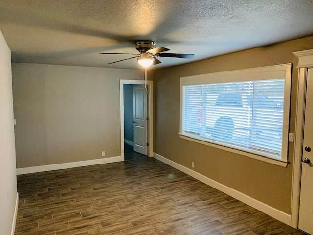 806 13th Street, Rogers, AR 72756 (MLS #1164641) :: McNaughton Real Estate