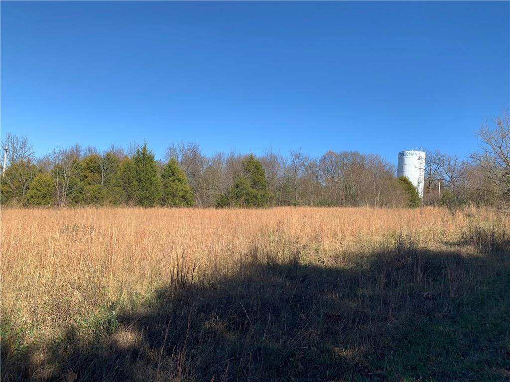 Tract 1 Hwy 37 - Photo 1