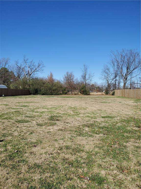5007 Overland Road, Siloam Springs, AR 72761 (MLS #1167041) :: Annette Gore Team   RE/MAX Real Estate Results