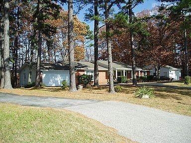 7096 Highway 62, Eureka Springs, AR 72632 (MLS #1167252) :: Five Doors Network Northwest Arkansas