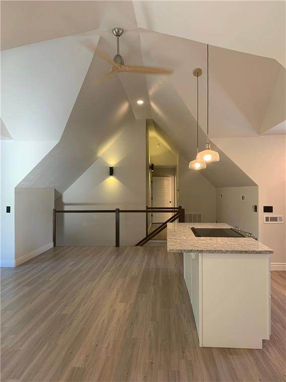 855 Dogwood Street, Siloam Springs, AR 72761 (MLS #1167876) :: Jessica Yankey | RE/MAX Real Estate Results