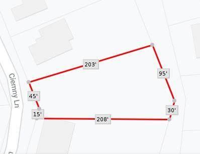 Ciemny Lane, Bella Vista, AR 72715 (MLS #1168176) :: McNaughton Real Estate