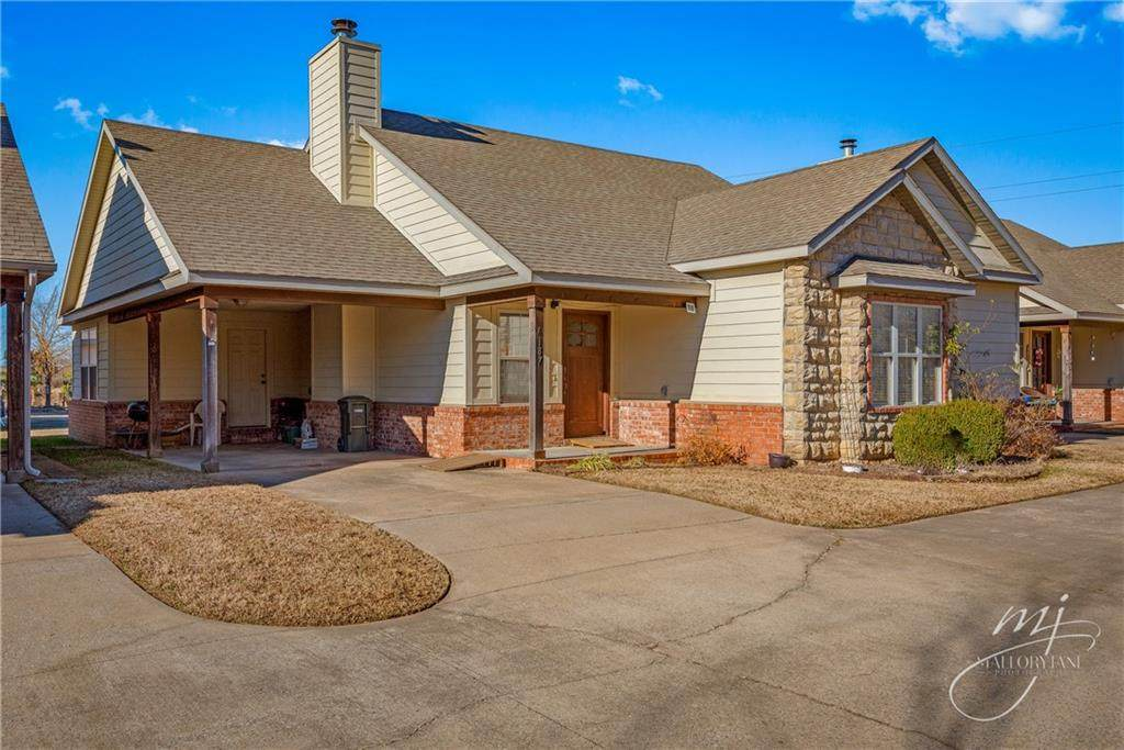 4187 Rolling Meadows Drive - Photo 1