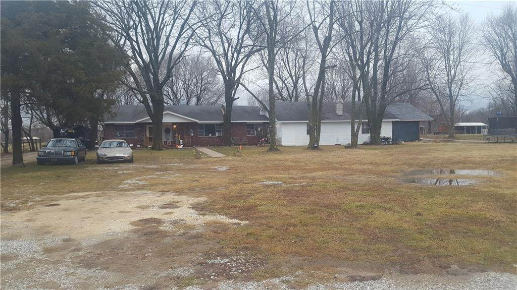 5400 County Line Road - Photo 1