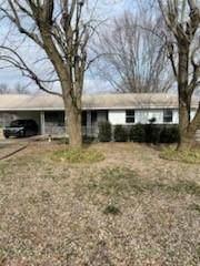 209 Northview Avenue, Huntsville, AR 72740 (MLS #1170909) :: Five Doors Network Northwest Arkansas