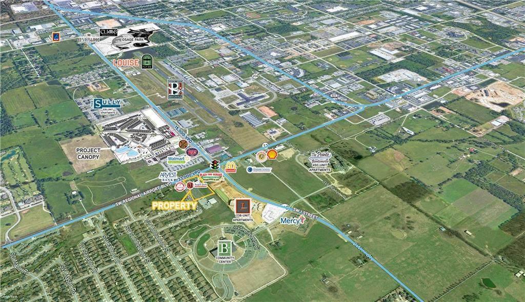 1001 Regional Airport Boulevard - Photo 1