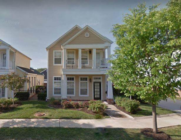 2479 Frontier Elm Drive, Fayetteville, AR 72703 (MLS #1171209) :: NWA House Hunters | RE/MAX Real Estate Results