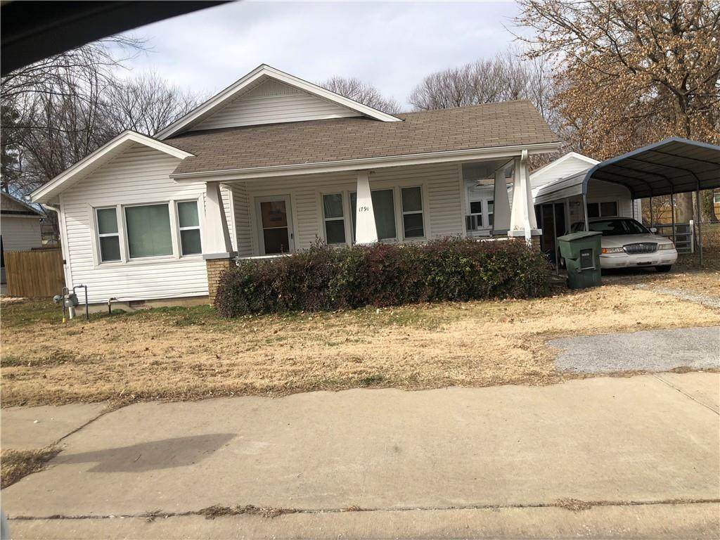 1791 Garland Avenue - Photo 1