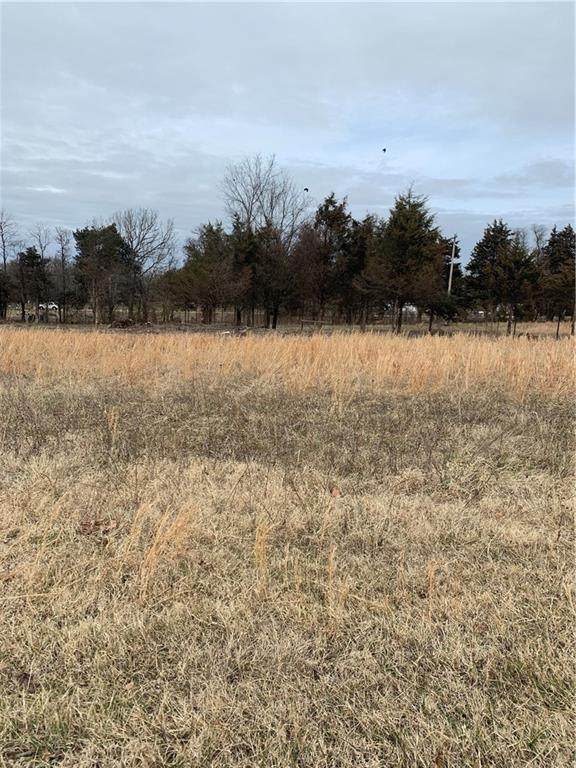 Tract 2 Doc Meyer Road - Photo 1
