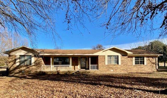 10180 Webb Way, Fayetteville, AR 72701 (MLS #1171736) :: Annette Gore Team   RE/MAX Real Estate Results