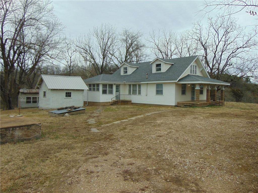 1214 County Road 617 - Photo 1