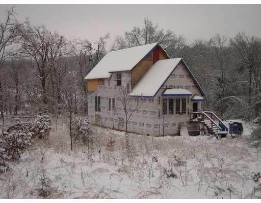 10711 Highway 156, West Fork, AR 72774 (MLS #1171948) :: McNaughton Real Estate
