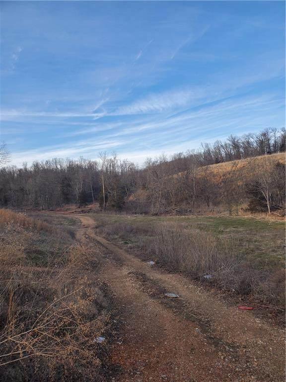 TBD Madison 8610, Huntsville, AR 72740 (MLS #1172233) :: McNaughton Real Estate