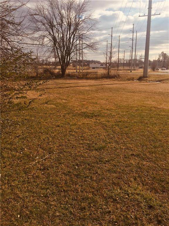 1201 Elm Tree Road - Photo 1