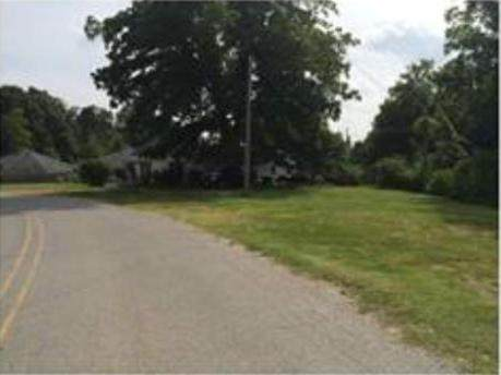 2709 Hewitt Road - Photo 1