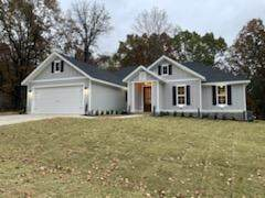16 Kiswick Lane, Bella Vista, AR 72714 (MLS #1175513) :: Five Doors Network Northwest Arkansas