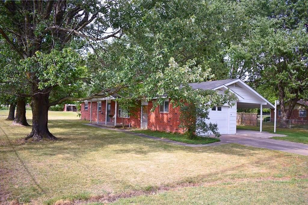 4051 Butterfield Coach Road - Photo 1