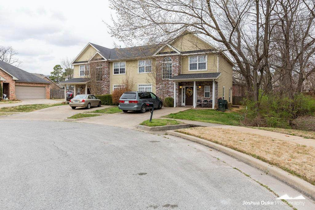2580 Neely Place - Photo 1