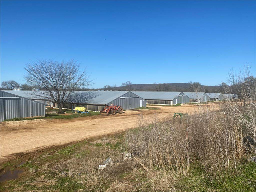 10171 State Line Road - Photo 1