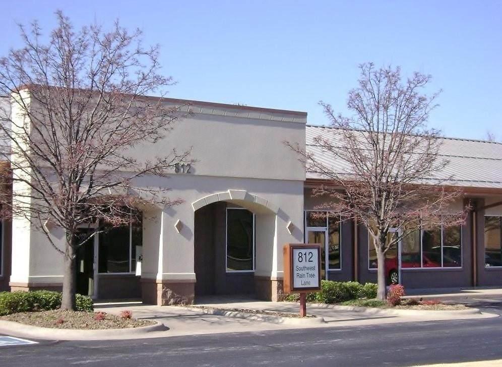 902A Walton Boulevard - Photo 1