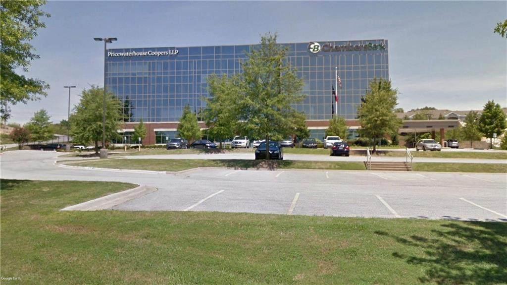 4100 Corporate Center Drive - Photo 1