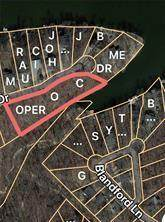 Purfleet Drive, Bella Vista, AR 72715 (MLS #1182688) :: McMullen Realty Group