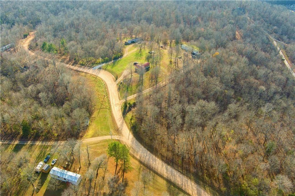 0 Wooded Lane - Photo 1