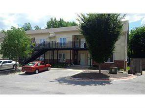 819 Piedmont Place - Photo 1
