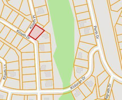 Kilsyth Place, Bella Vista, AR 72715 (MLS #1184279) :: NWA House Hunters | RE/MAX Real Estate Results