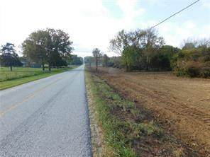 Tract C Greasy Valley, Prairie Grove, AR 72753 (MLS #1184701) :: McMullen Realty Group