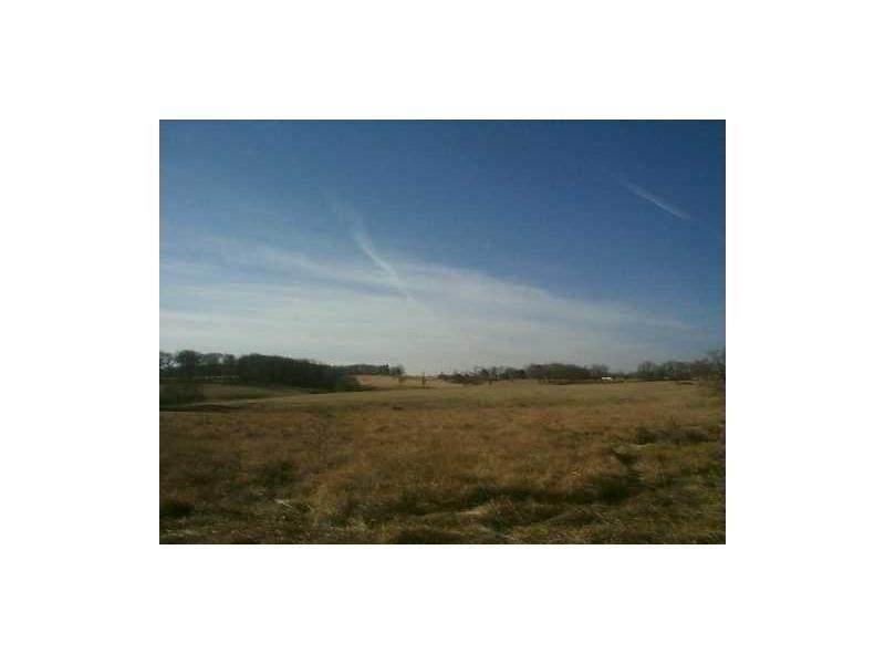 11911 264 Highway - Photo 1
