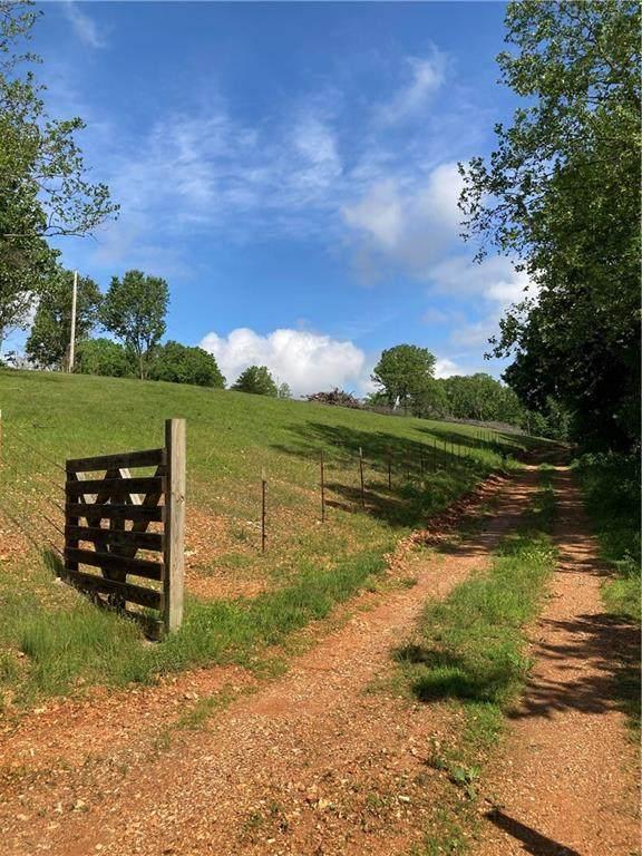 22622 County Road 554 - Photo 1