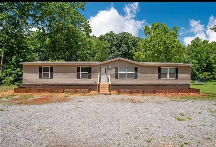 13897 Rocky Dell Hollow Road - Photo 1