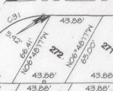1229 County Road 663 - 272, Oak Grove, AR 72660 (MLS #1186000) :: NWA House Hunters   RE/MAX Real Estate Results